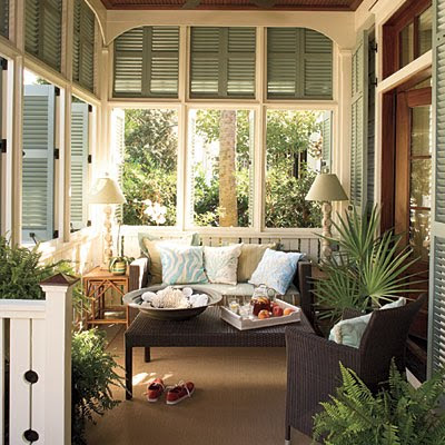 Door Living on Dream Home  Outdoor Living Spaces   Em For Marvelous