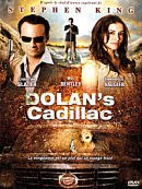 sortie dvd La Cadillac de Dolan