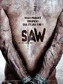 saw-5