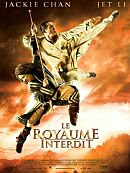 royaume-interdit
