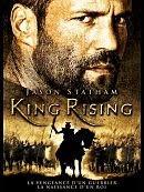 king-rising