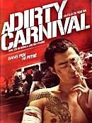 a-dirty-carnival