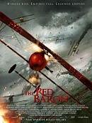 baron-rouge