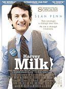 harvey-milk