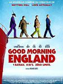 good-morning-england