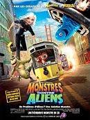 monstres-contre-aliens