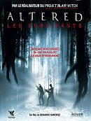 altered-les-survivants