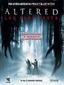 altered-les-survivants