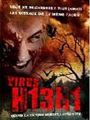 virus-h13n1