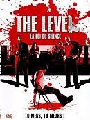 the-level