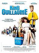 king-guillaume