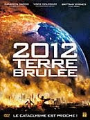 2012-terre-brulee