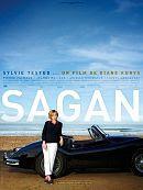 sortie-dvd-sagan