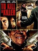 sortie dvd to-kill-a-killer