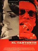 sortie dvd el-cantante