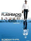sortie dvd flashbacks