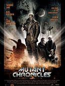 sortie dvd mutant-chronicles