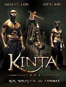 sortie dvd kinta-1881