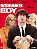 sortie dvd mama-s-boy