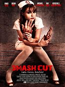 sortie dvd Smash Cut