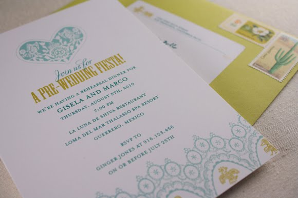 Wording For Pre Wedding Dinner Invitations Pre Wedding Party – Pre Wedding Party Invitations