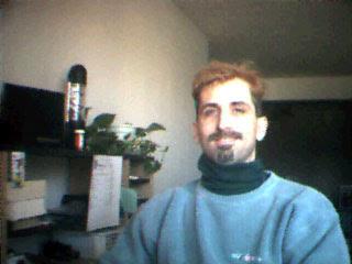 webcam 19990323