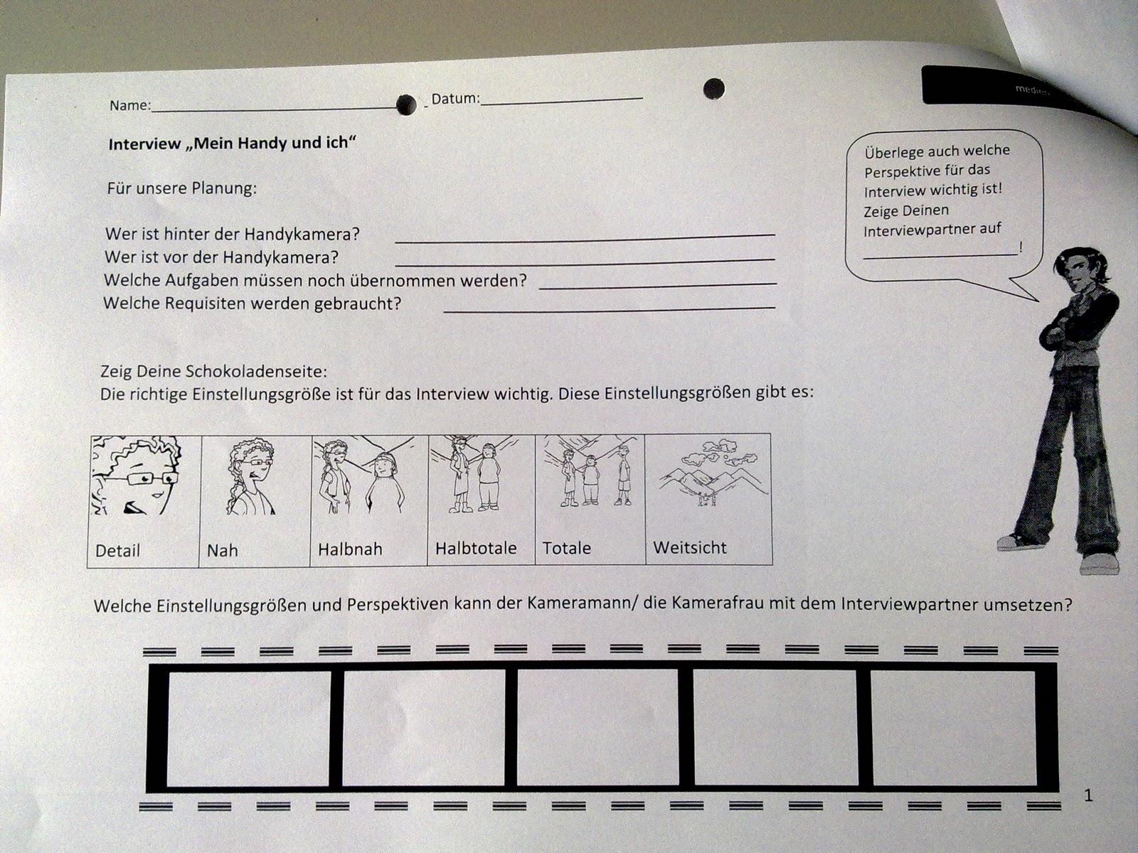 Ziemlich Mathe Arbeitsblatt Maker Zeitgenössisch - Mathe ...