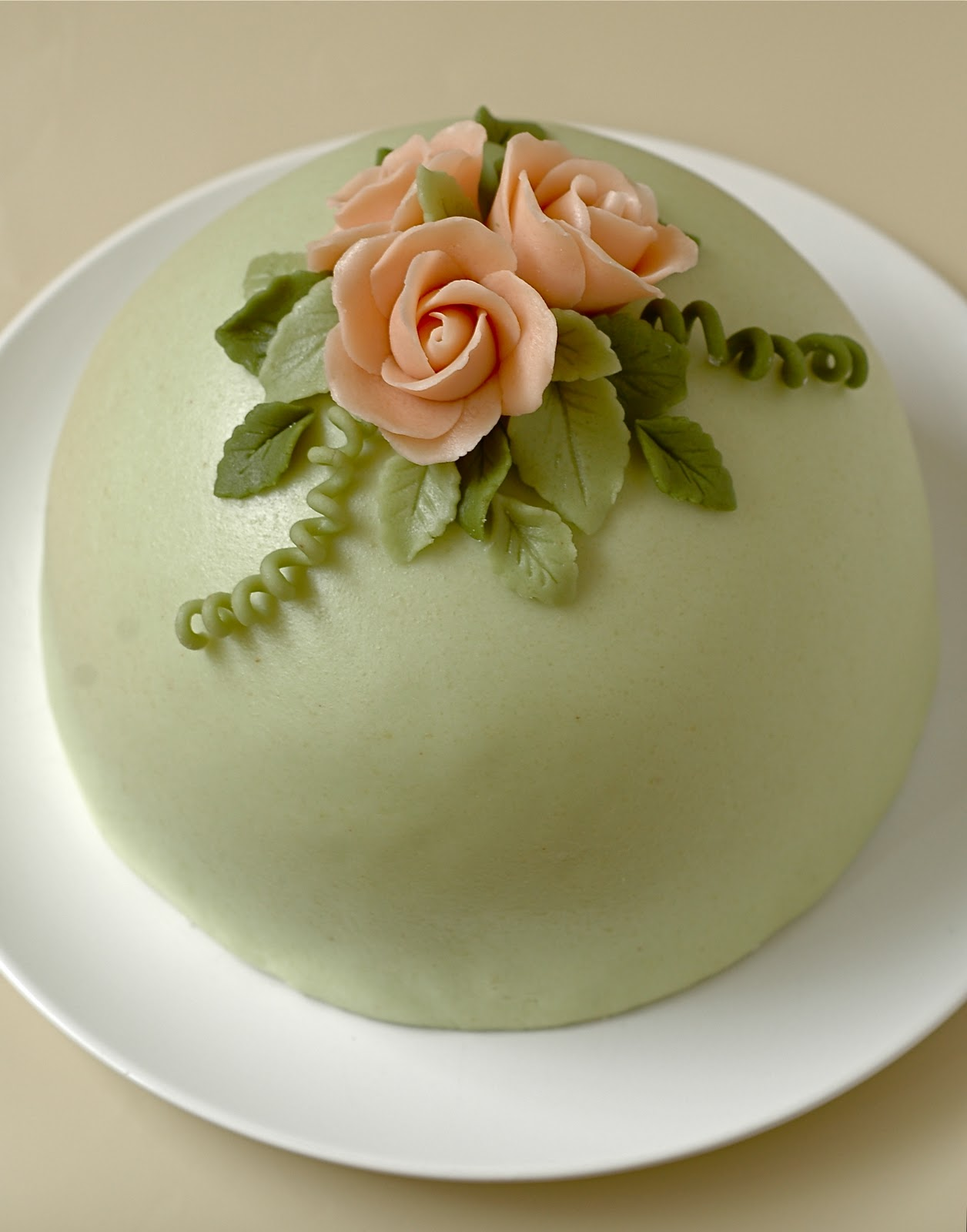 Download image Swedish Princess Torte PC, Android, iPhone and iPad ...