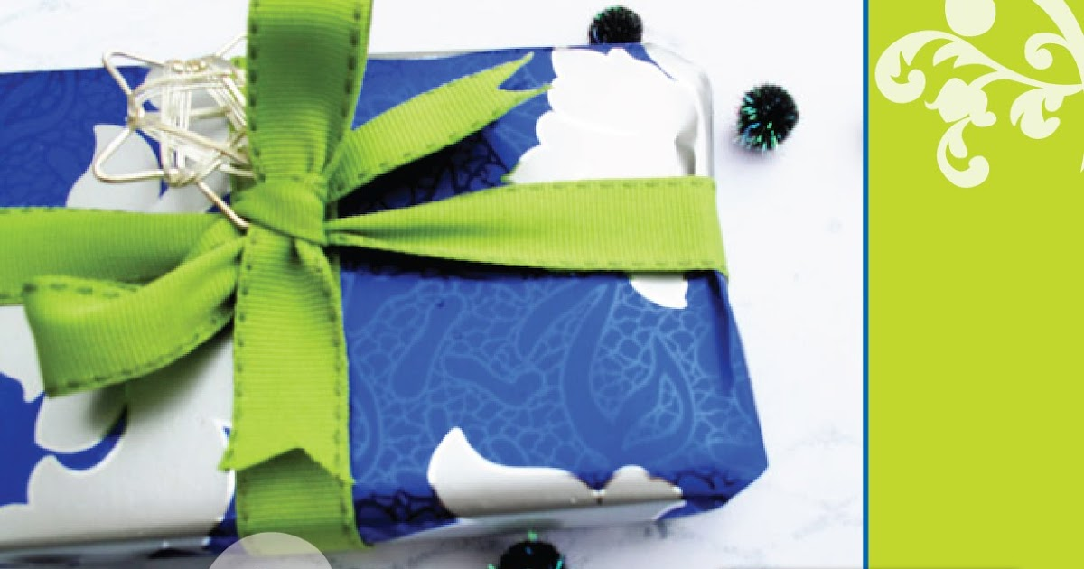 Birthday gifts for boyfriend you just started dating