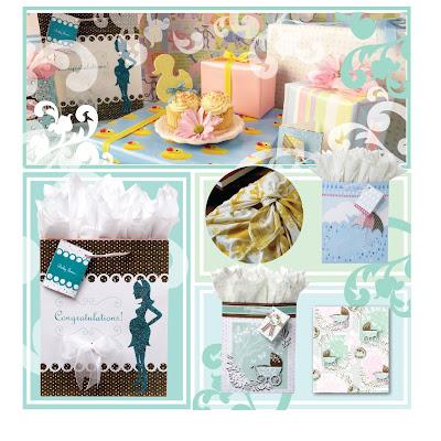 baby shower centerpieces martha stewart baby shower centerpieces