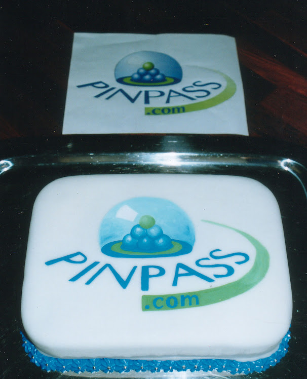 Pinpass