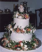 Matrimonio, Silvestre