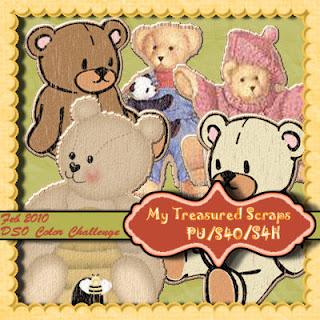 {Kits Digitais} Urso, Ursinho, Ursinha - Página 3 Bears+preview