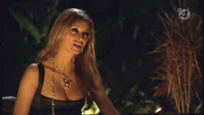 fre sexcam vrijgezel vrouwen