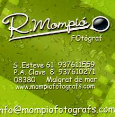 R.Mompió (FOtògraf)