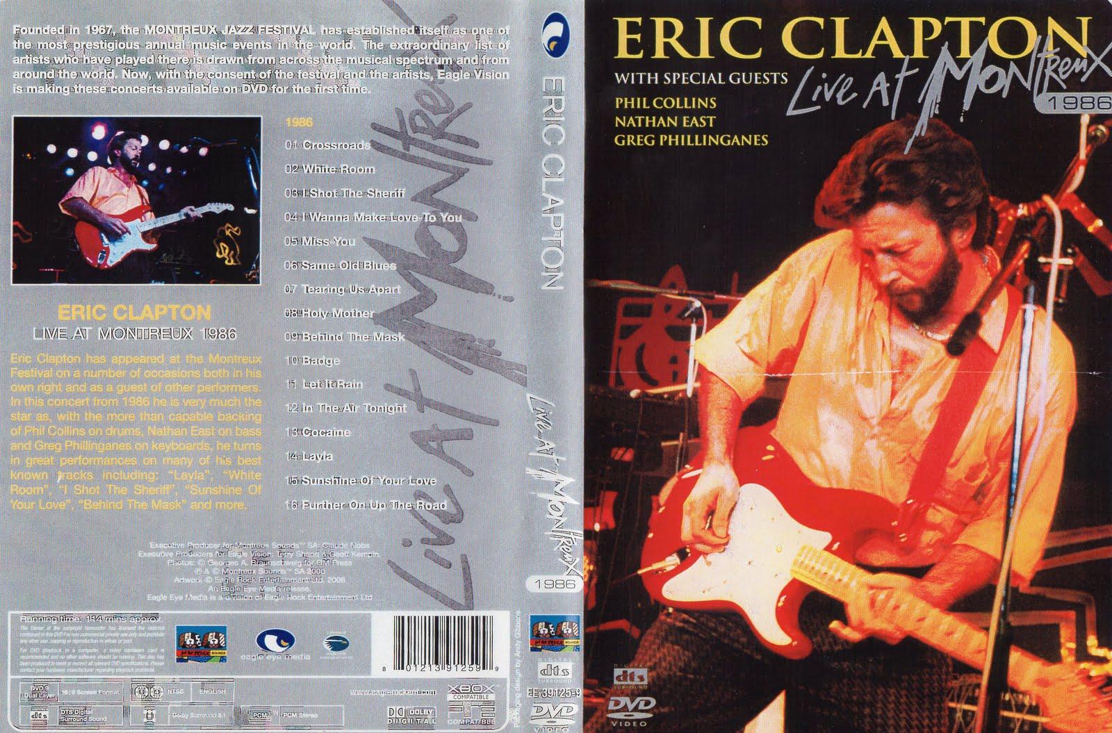 http://4.bp.blogspot.com/_JEuzmcvaXdA/TJTr6QUA2VI/AAAAAAAAAuQ/8_E6gjSaKLU/s1600/Eric+Clapton,Montreux.jpg