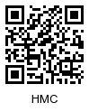 HMC QR