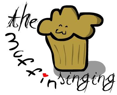 thesingingmuffins