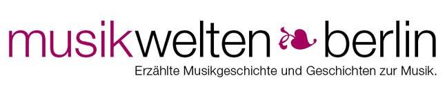 Musikwelten Berlin