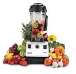 All-In-One Blender & Juicer