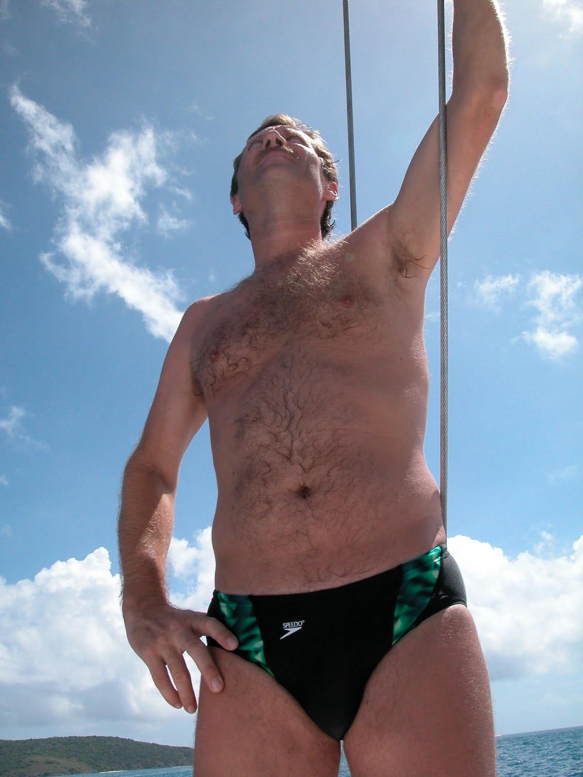 øktxlyst menn smerter øverst i magen