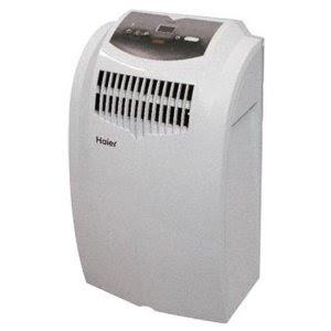Air Conditioning Installation, Service, Repair | Pure Air