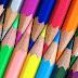 Reflexão: O Lápis