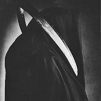 Vampyr  1932