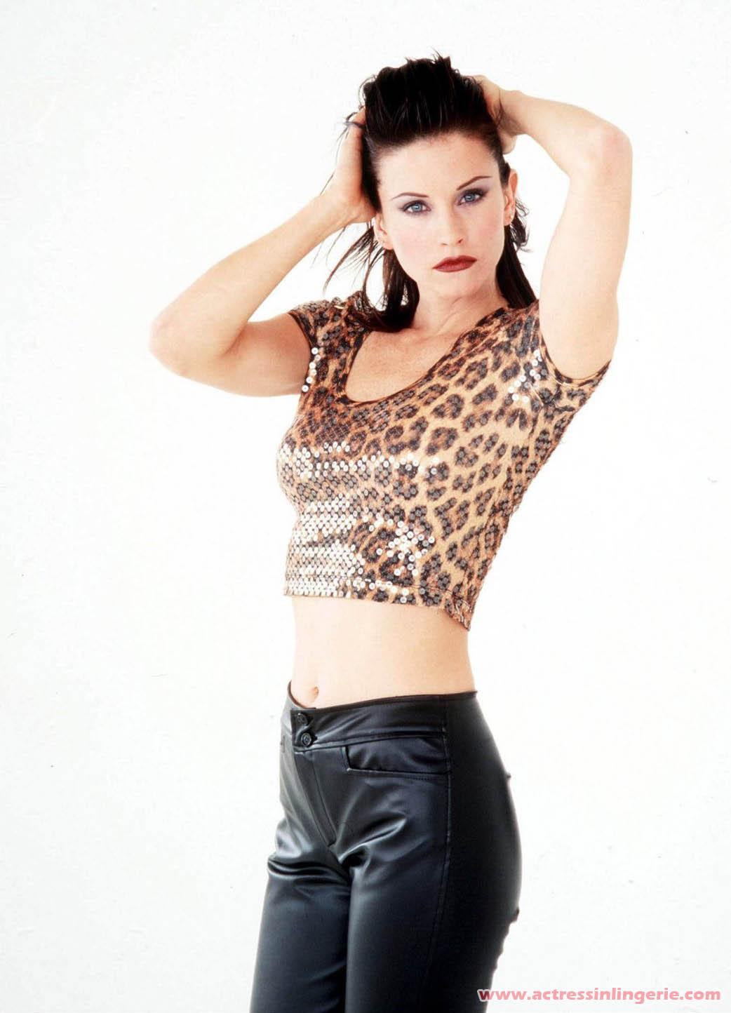 http://4.bp.blogspot.com/_JFX5_9i0Xng/TDG3aulK7kI/AAAAAAAAEXc/cc3leOic33Q/s1600/Courteney-Cox-Hot-Underwear+3.jpg