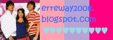 Erreway