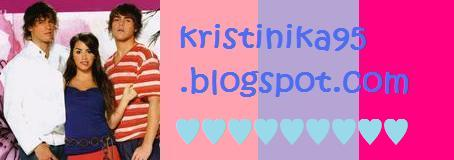 Kristina 95