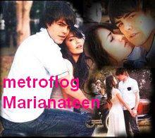 Metroflog