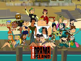 Isla Del Drama.com