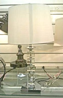 if you 39 re looking for lamps and you live near a home goods go to hg. Black Bedroom Furniture Sets. Home Design Ideas